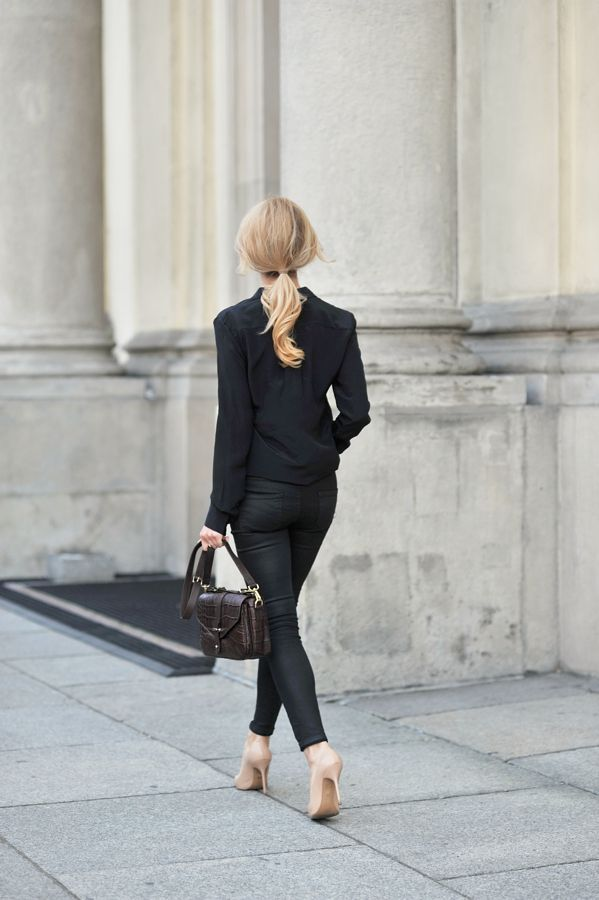 Pin Su Women S Fashion