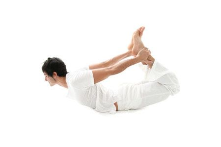 yoga for men  yoga poses for men yoga for men yoga for