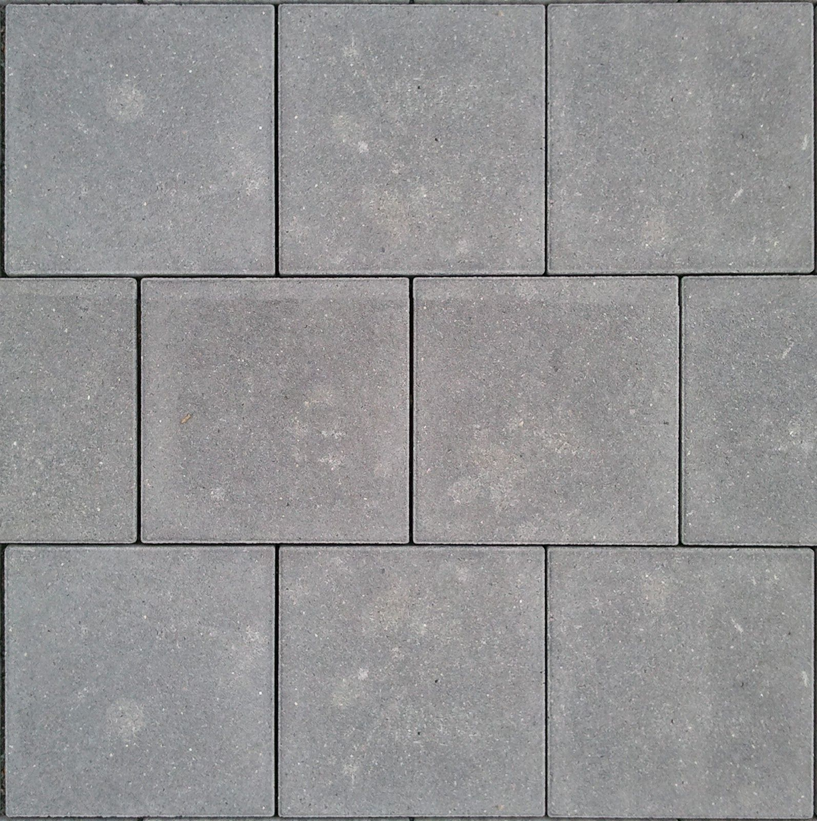 Public Domain Texturespublic Domainfree Textures Public Domain Images Texture Of Gray Seamless Concrete Pavement