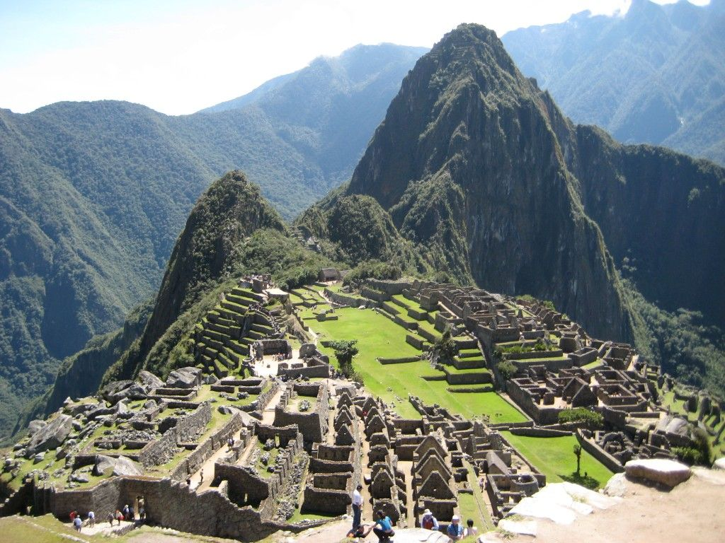 South America Travel Google Search Vision Board Pinterest - South america vacations