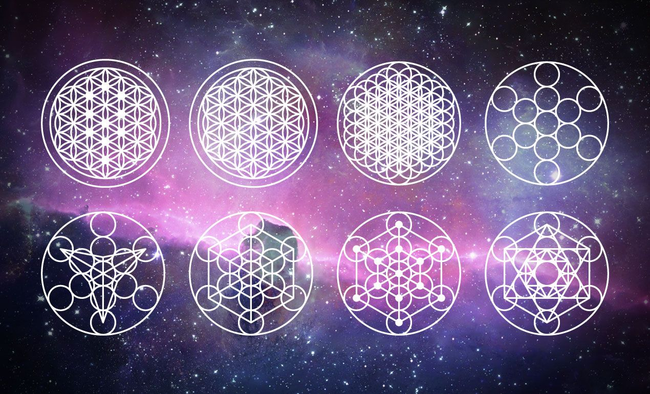 Download this amazing and beautiful set of sacred geometry vector download this amazing and beautiful set of sacred geometry vector illustrations to use in your own adobe illustratorsacred geometry symbolslogo biocorpaavc