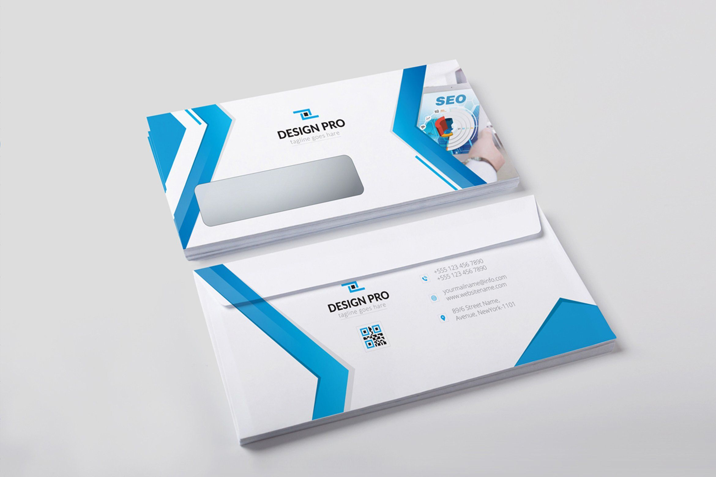 envelope stationery templates, text tool, business card logo resume example for teenager with no work experience dental receptionist objective bartender