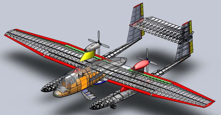Most of the students have an dream to become an aeronautical - aerospace design engineer sample resume