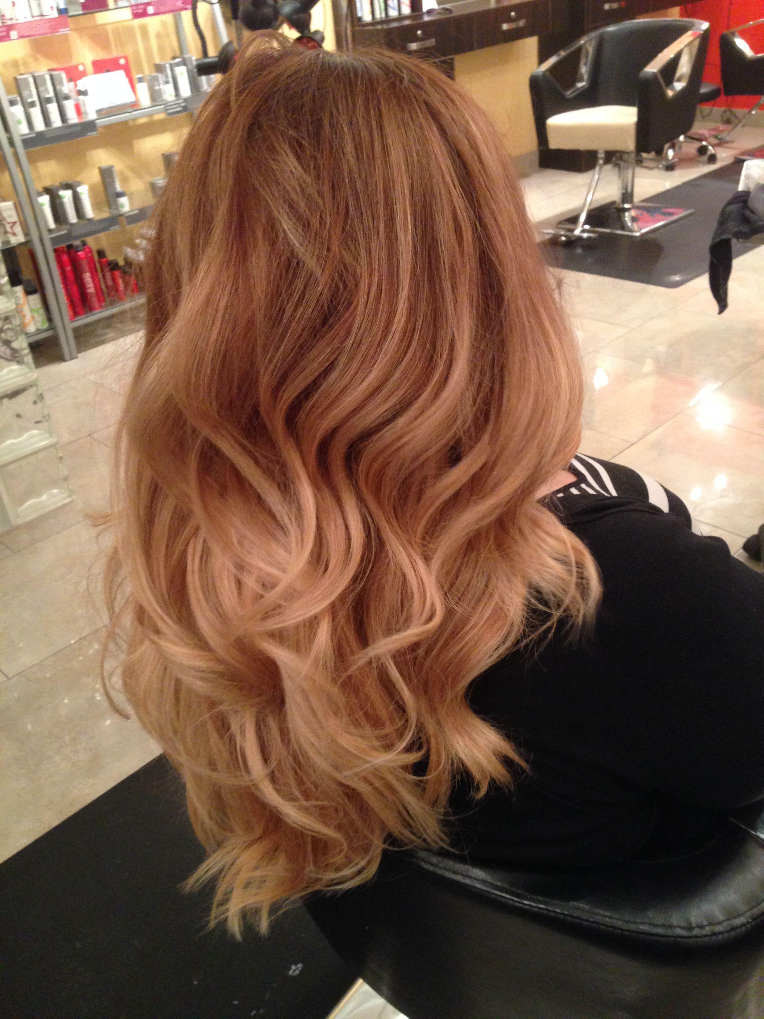 Beauty 101 Hair Salon Oceanside Natural Hair Salons Best Hair Stylist Natural Hair Styles