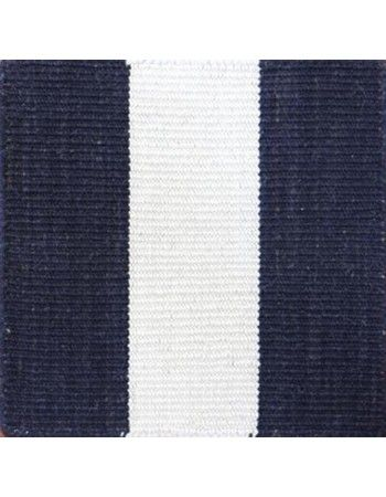 Habitat 3241 French Navy Off White Bayliss Rugs Australia Rugs Australia Floor Rugs Rugs