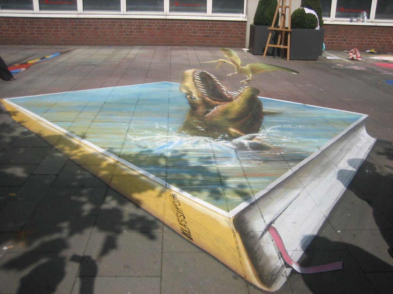 amazing-art-3d-street-art-part-two (77).jpg 1292×969 pixels