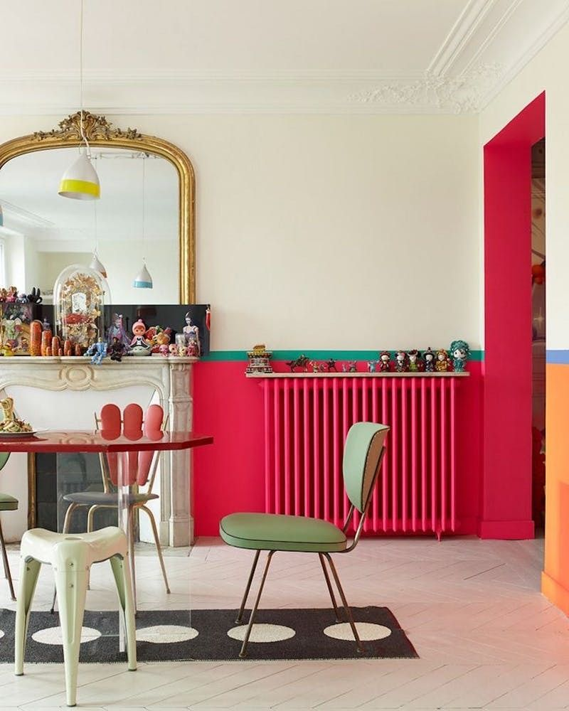 10 reversible and renter friendly tweaks for every level of diy expertise from switching the color or making decor accessories more bold there are ways to