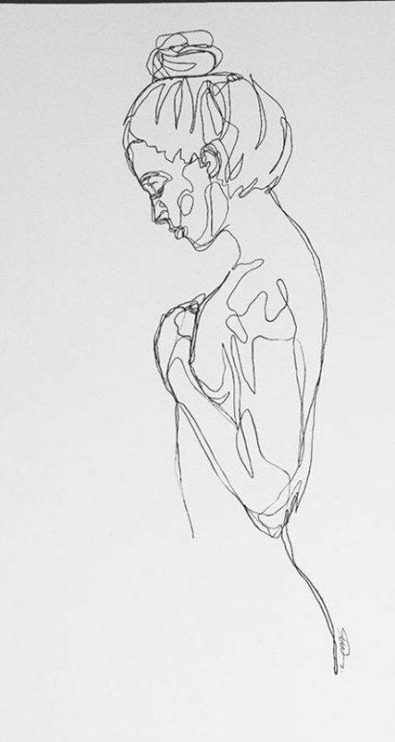 Photo of Drawing Fashion Figures Art 64 ideas #fashion #Figures #ideen #Drawing