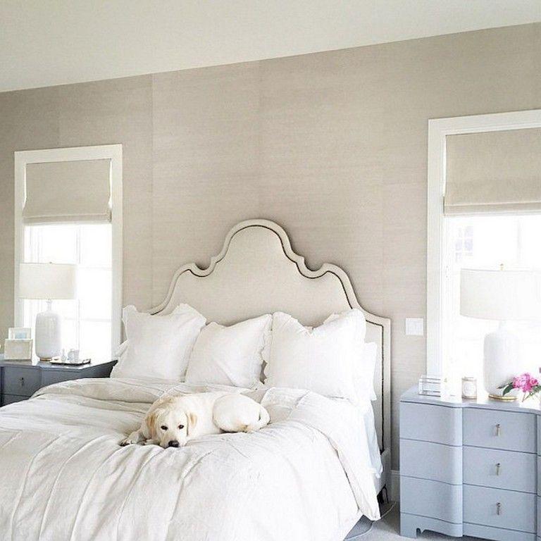 50 Comfy Gorgeous Master Bedroom Design Ideas Bedroomdecor Bedroomdesign Bedroomdecoratingideas Master Bedroom Design Master Bedroom Bedroom