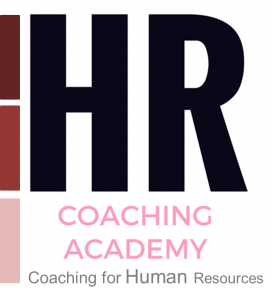 Coaching para Recursos Humanos