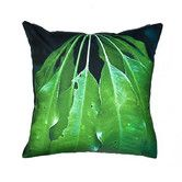 Divine Designs Luscious Outdoor Pillow