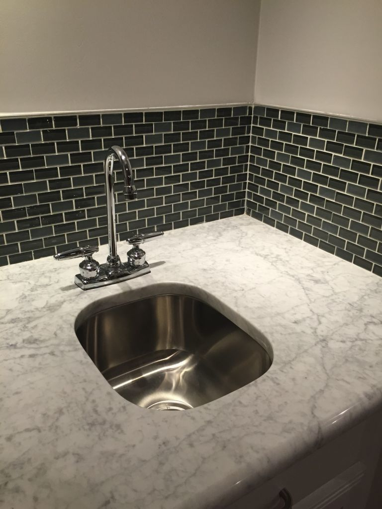 Wet Bar Sinks And Faucets | Home Furniture One | Pinterest | Wet bar ...