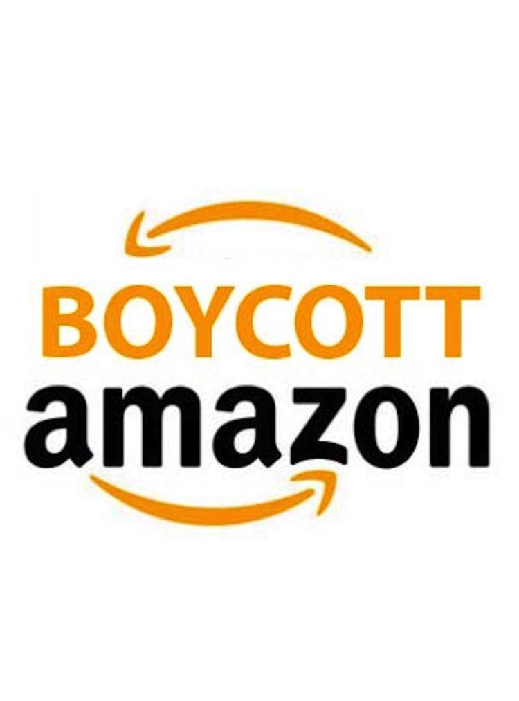 Pin By Elizabeth Anne On Wishlist 2019 Company Logo Amazon Logos
