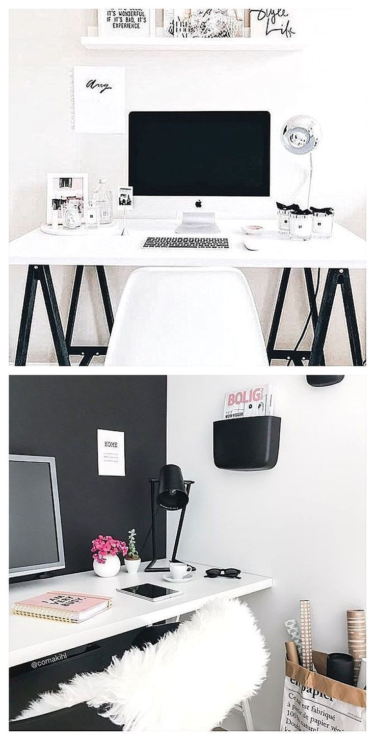 Home office ideas beautiful home office decor design and