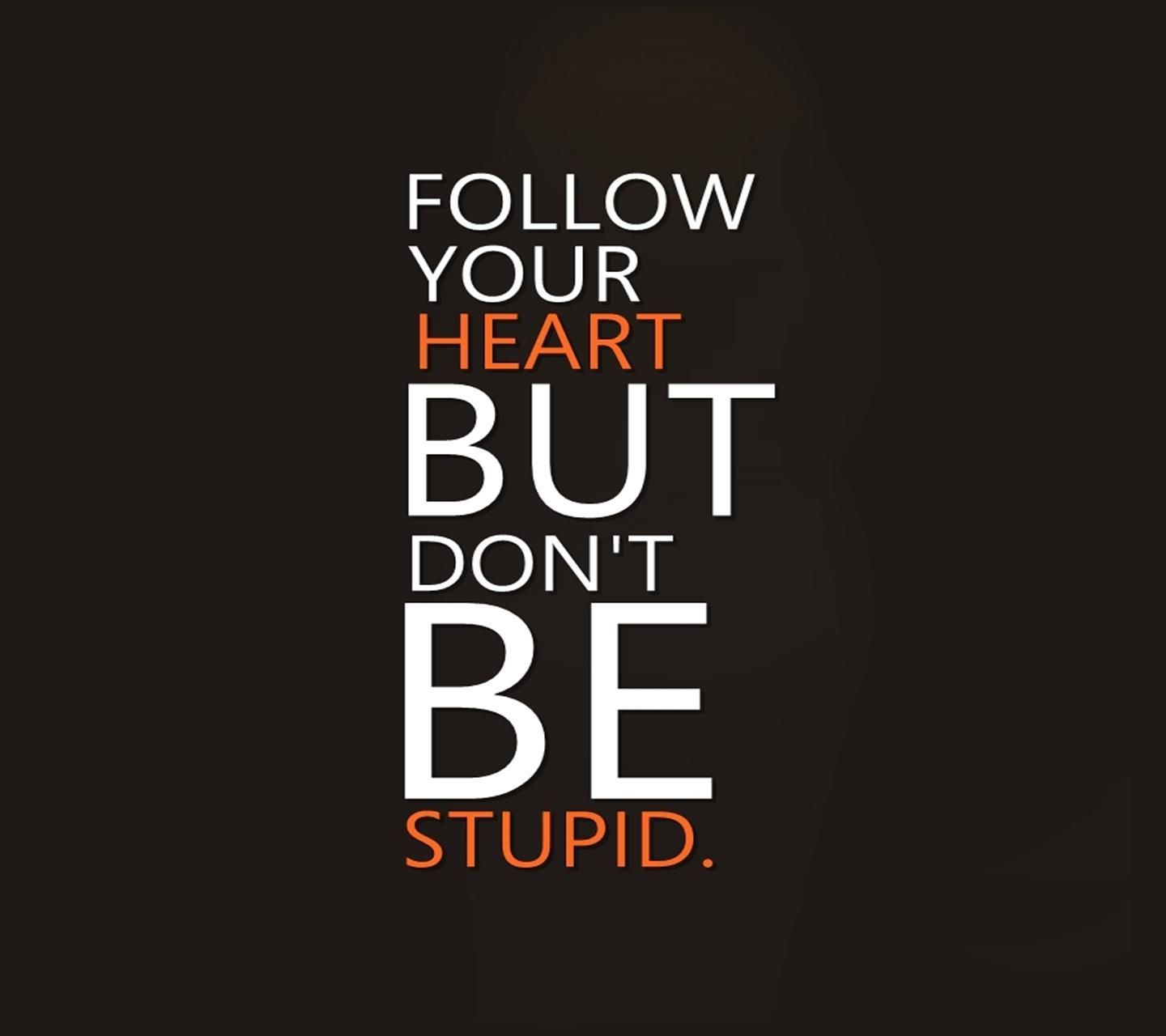 Wallpaper With Quotes On Life For Mobile: Best Funny Mobile Quotes With Images Wallpapers Hd