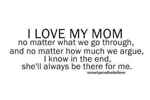 Pin By Amaya Davis On Sayings Such Love My Mom Quotes My Mom Quotes Mom Quotes From Daughter