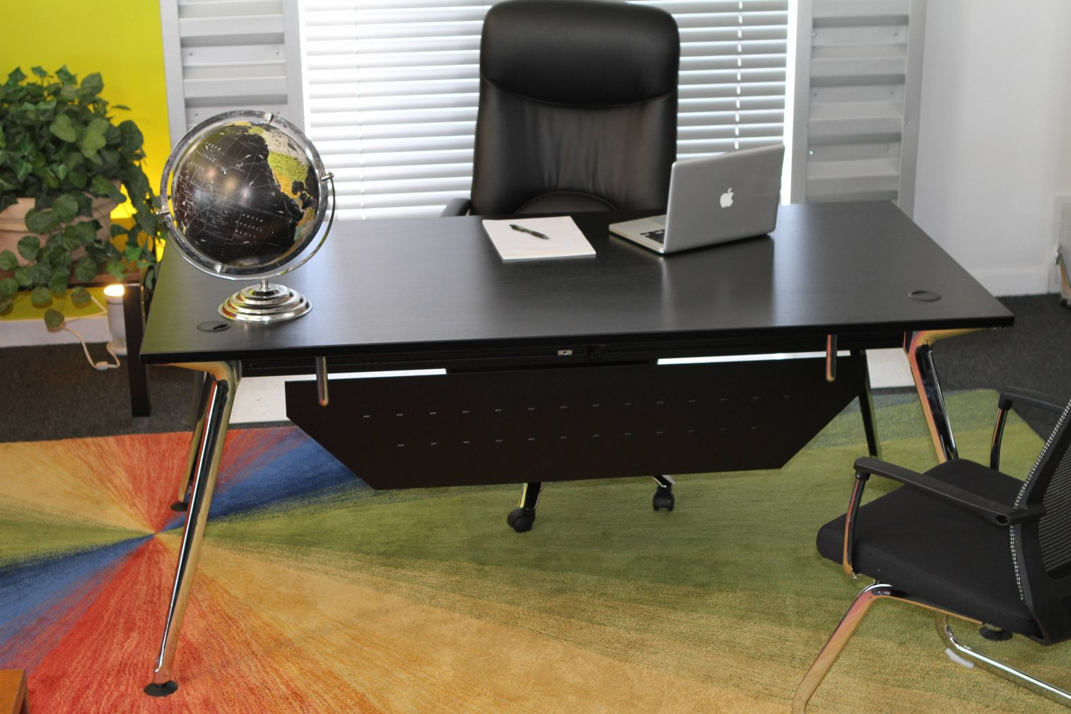 Cheap Office Desks Used Modern Home Office Furniture Check More At Http Www Drjamesghoodblog Com Cheap Office Desks Used