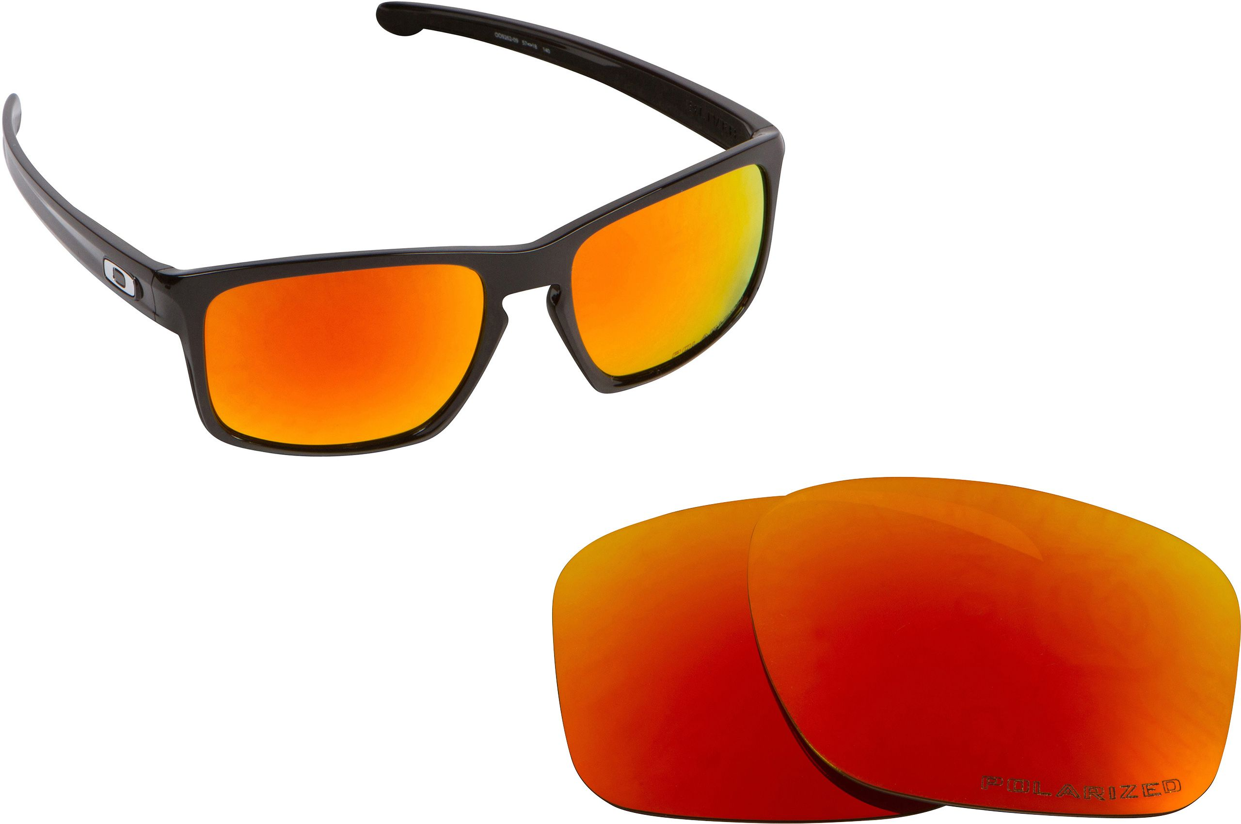 Fits Oakley Sliver | Oakley, Replacement lenses and Products