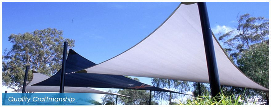 Home Brett S Covering Australia Australian Made Canvas And Pvc Shade Sails Blinds And Awnings Shade Sail Sailing Australia