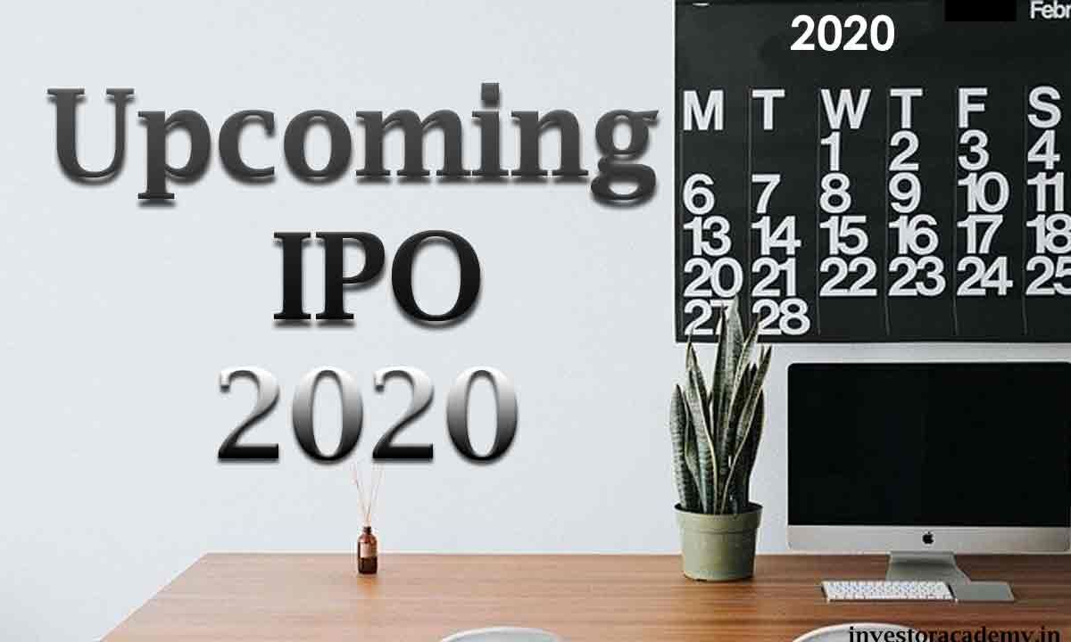 2020 the year of ipos list of ipos in 2020