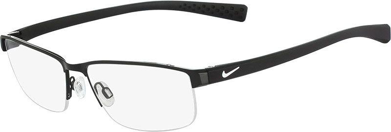 nike glasses mens black