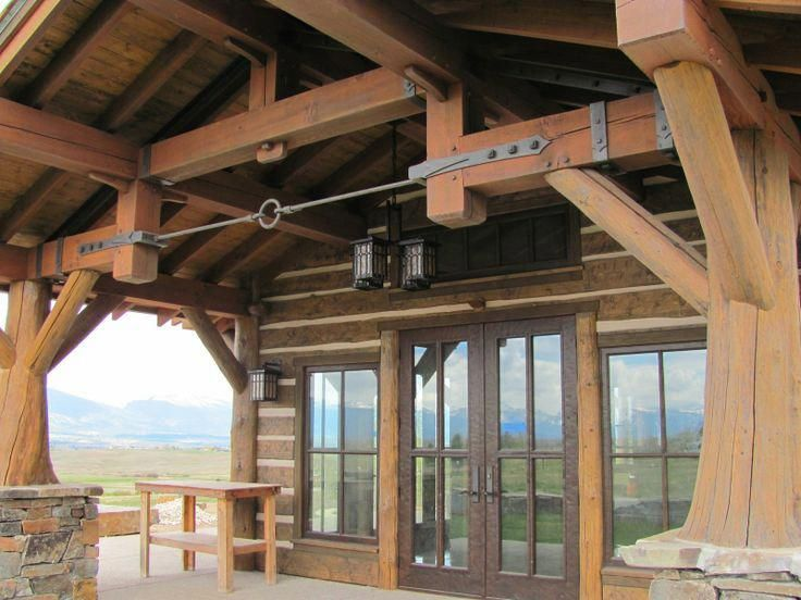 Pergola For Sale Craigslist Pergolafireplace Timber Framing Timber Frame Construction Timber Beams