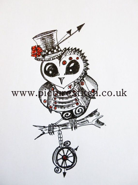 Instant Download Embroidery Digital File \