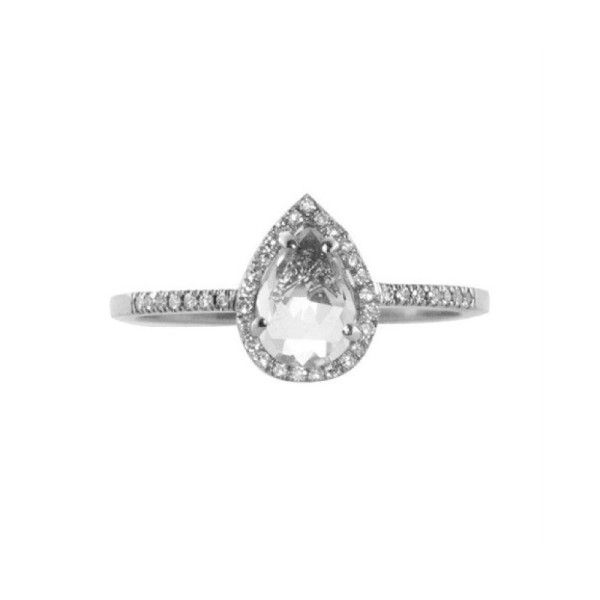unexpected engagement rings under 1000 - Wedding Rings Under 1000