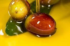 Bildergebnis für olivenöl