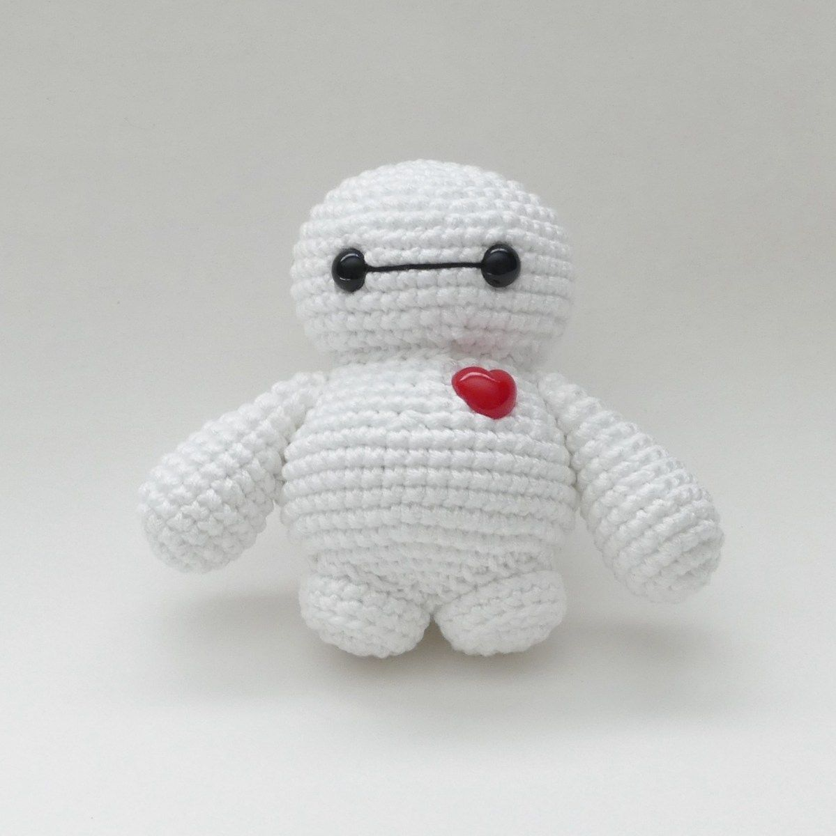 Photo of #amigurumi #crochet #knitting #amigurumipatterns #crochetafghanpatterns