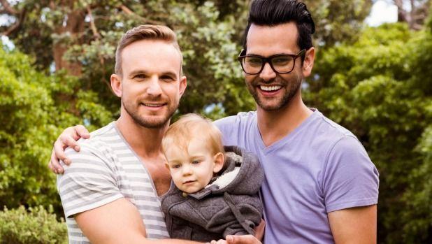 Gay papa and son, black vagina finder porn