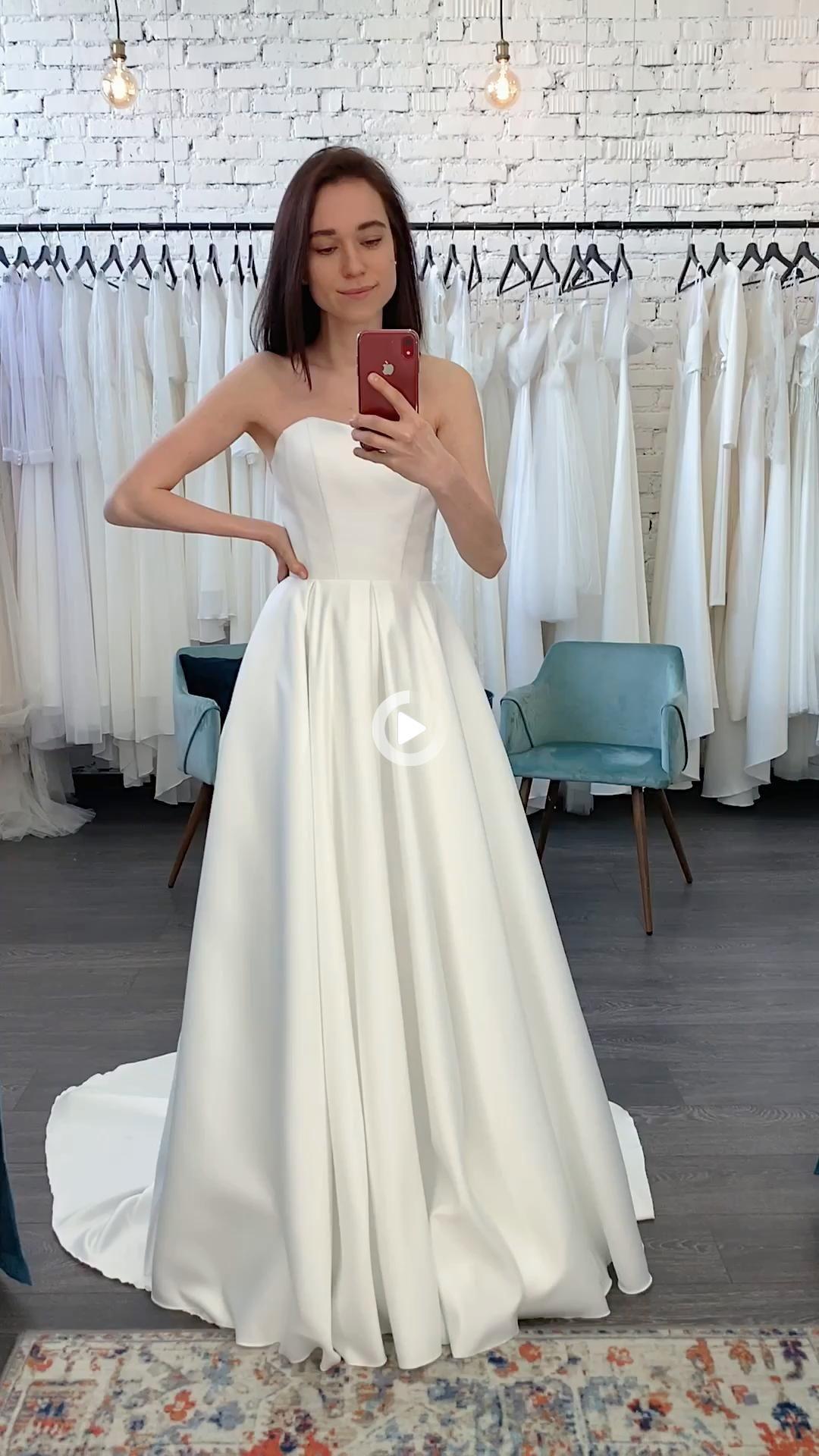 Neon Light Blue Minx Nails Minx Nail Art Zazzle Com In 2021 Petite Wedding Dress Simple Wedding Dress Strapless Plain Wedding Dress [ 1920 x 1080 Pixel ]
