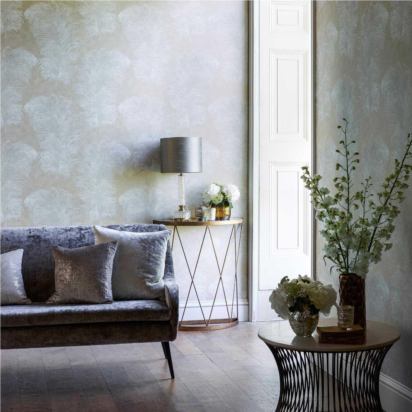 Products harlequin designer fabrics and wallpapers paradise - Products Harlequin Designer Fabrics And Wallpapers Operetta Hgat111236 Palmetto Wallpapers