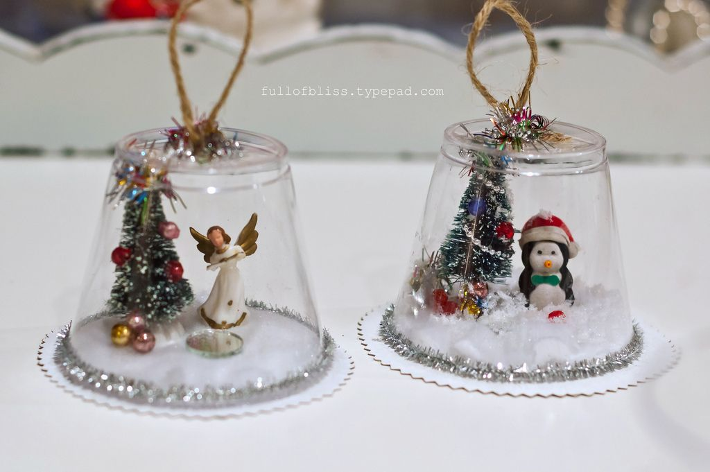 Delightful 5th Grade Christmas Party Ideas Part - 9: Classroom Craft Activity For Christmas