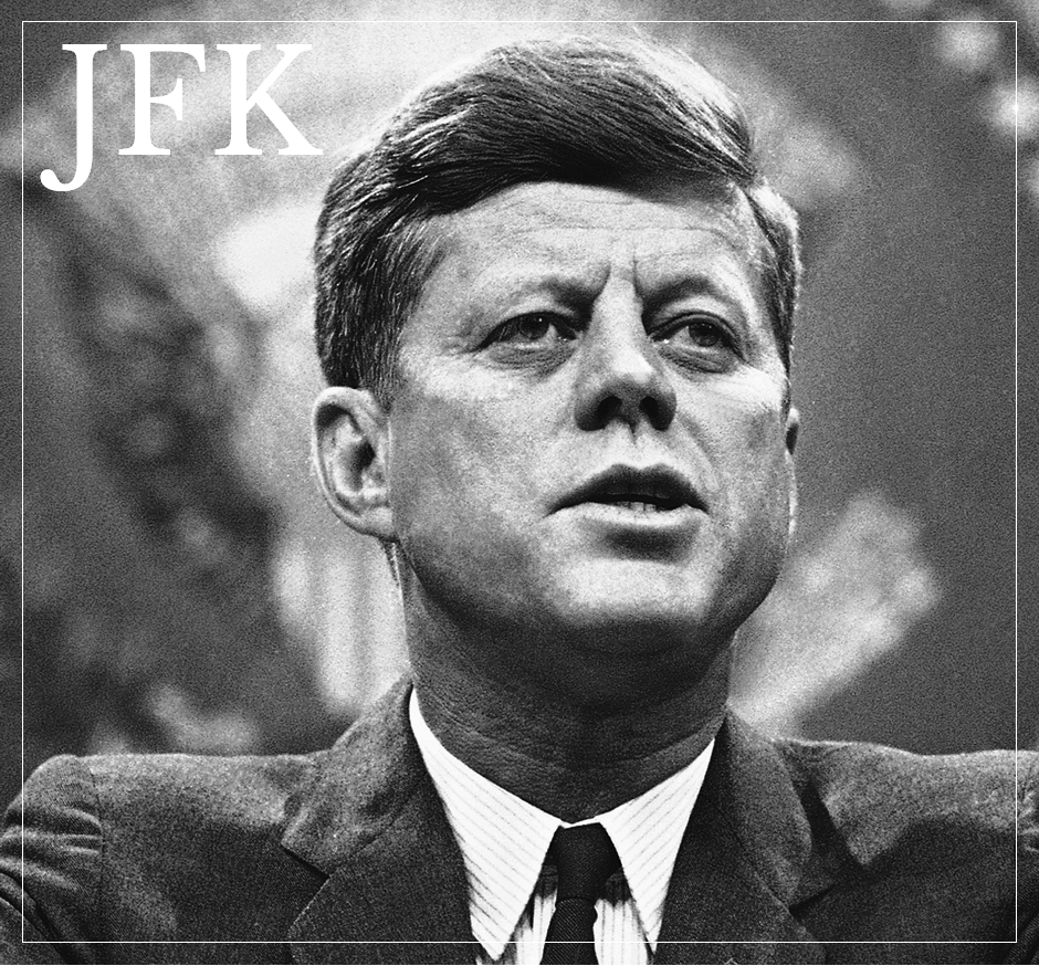 a look at john f kennedys greatest triumph as the us president the cuban missile crisis In the cuban missile crisis, the sound judgment and self restraint of president  john f kennedy, ably advised by his secretary of defense robert  but that  triumphalist story is plausible only if the cuban missile crisis should count as a   confronting a fearsome american president makes him look too.