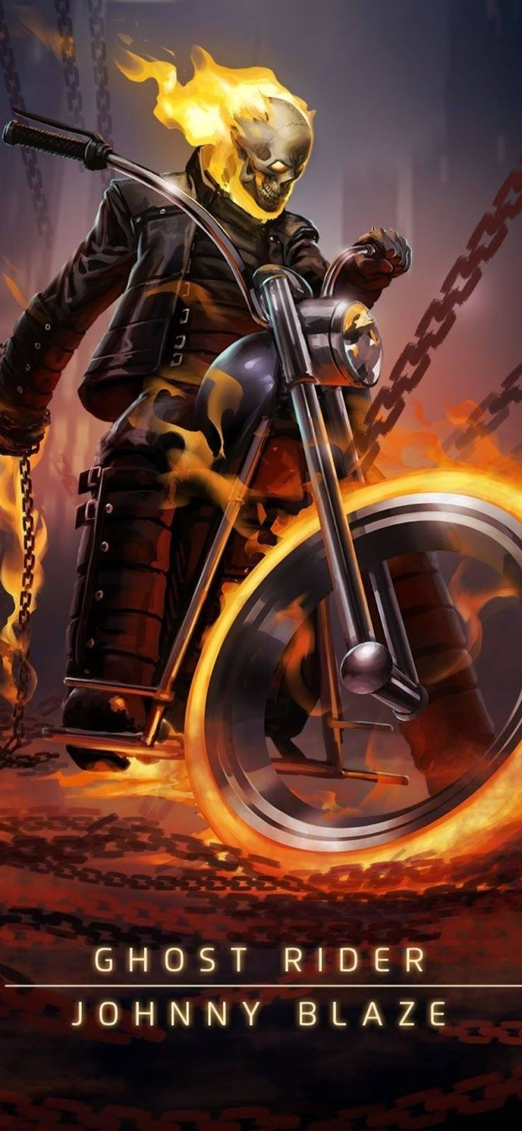 Ghost Rider Images Full Hd For Mobile Screen Wallpaper Background Ghost Rider Bike Images Hd Ghost Rider Imag Ghost Rider Images Ghost Rider Bike Ghost Rider Ghost rider full hd wallpaper for mobile