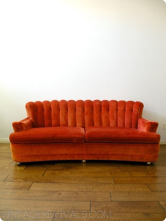 3 This Sofa Too I Think A New May