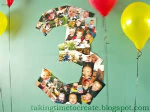 mickey mouse birthday party ideas - Bing Images | Bday ideas