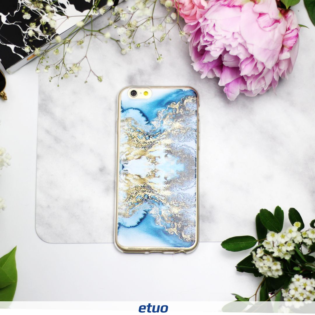 Pin On Peonies Session With Custom Case