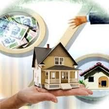 How Do I Transfer A Personal Loan From One Person To Another Personal Loans Signature Loans Collection Agency