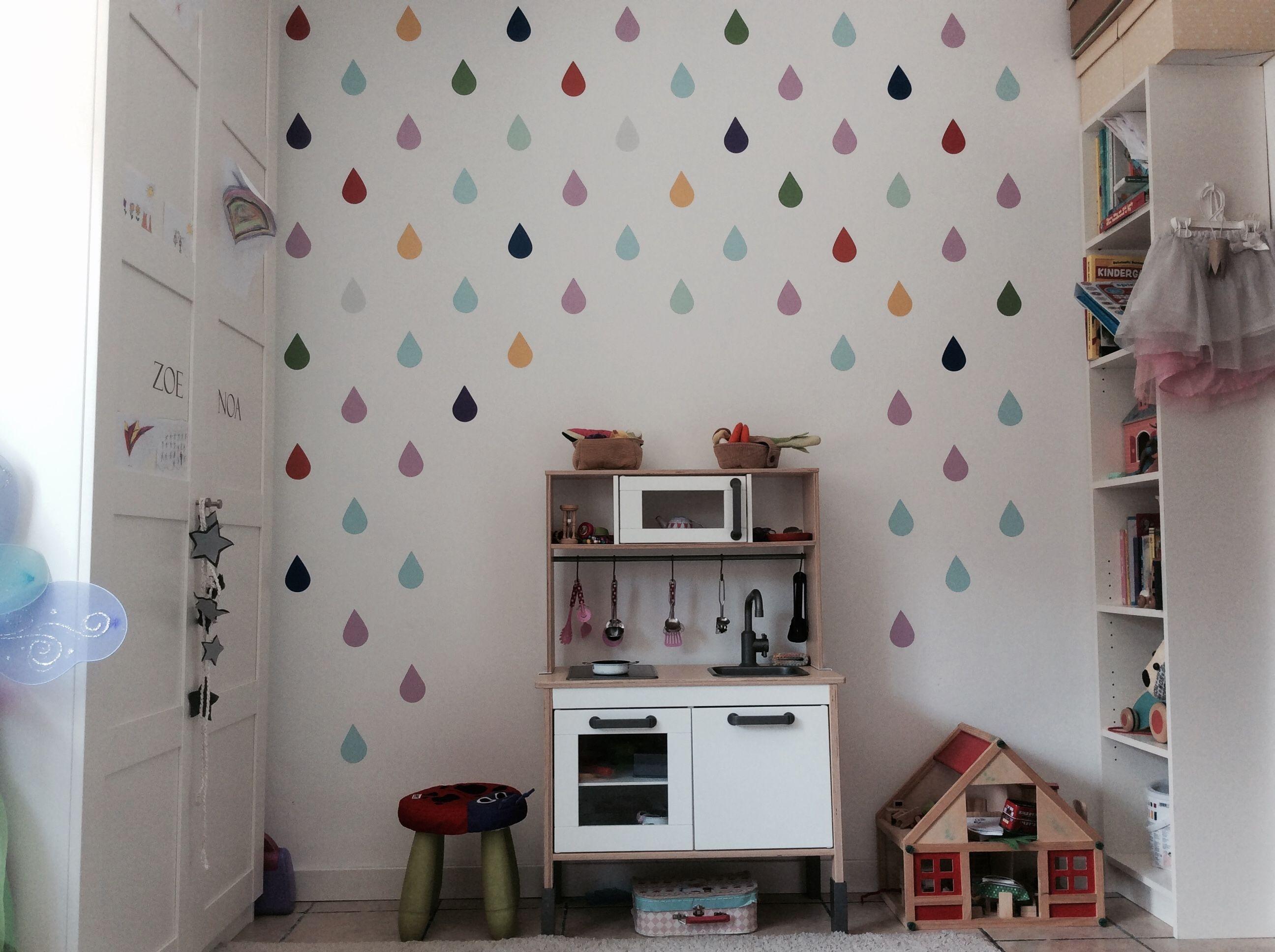 Habitaci N De Ni As  Cocina Duktig De Ikea