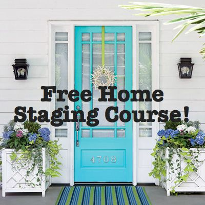 Home decorating pictures for free.