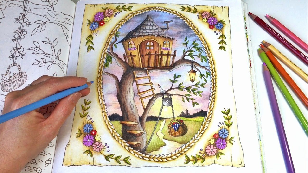 Drawing Book Fantasy Generator New Coloring Pages Romantic Country Coloring Book Ladybug And Fantasy Generator Romantic Country Coloring Books