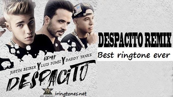 despacito remix full hd video song download