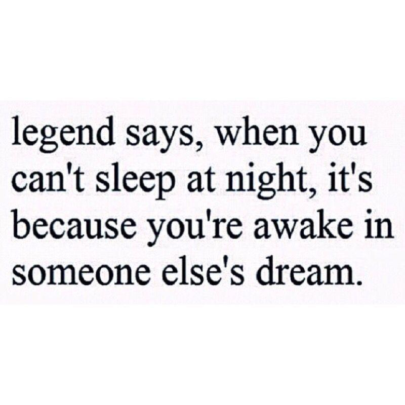 heel veel dromen