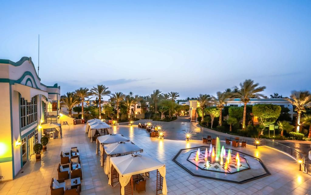 Sultan Gardens Resort Sharm El Sheikh Is Very Good For All Guests Families Couple Or Honeymoon The Food At Sultan Resort Sharm El Sheikh National Parks