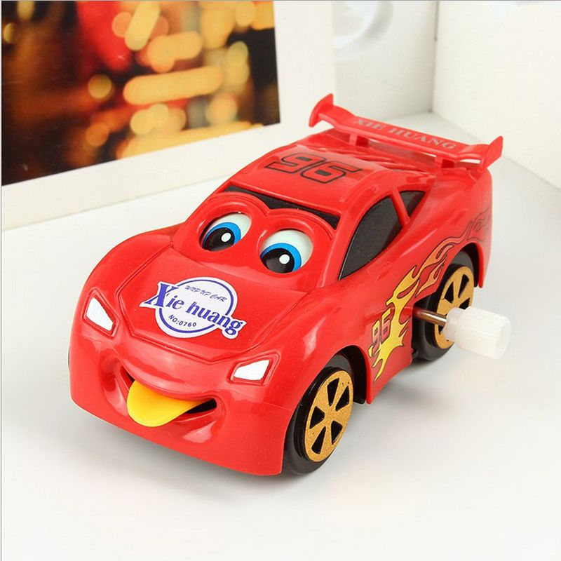 Hot Wheels Mini Boy Toys Sticking Tongue Cars Toy Mlstyle Toy Model