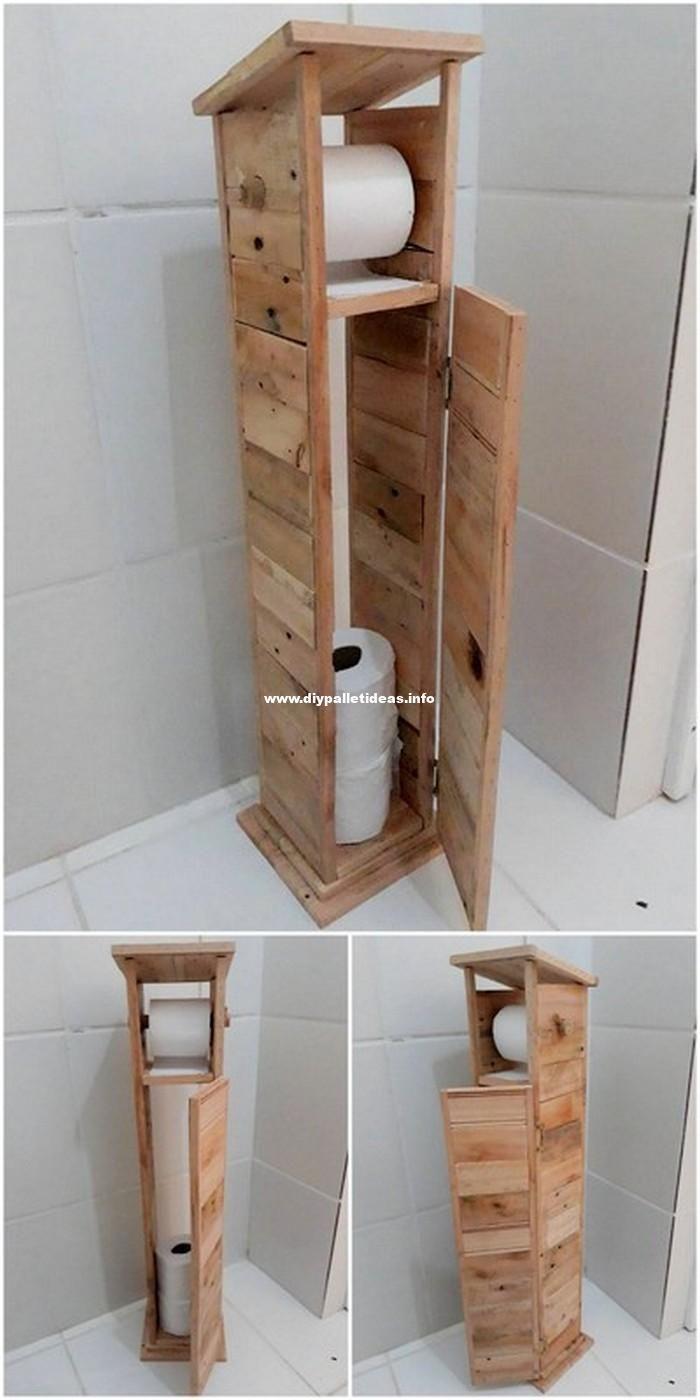 f6e621769047fe56303ebb396ab74636 Toilet Paper Holder Outhouse Plans on wooden toilet plans, toilet paper cabinet plans, outhouse shower plans, outhouse birdhouse plans,