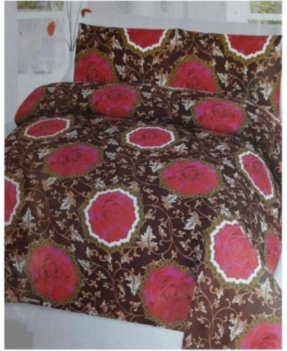 Bed Sheets Designs With Price In All Pakistan Online Shopping In Pakistan Home And Living Bed Sheets King Size Bed Sheets