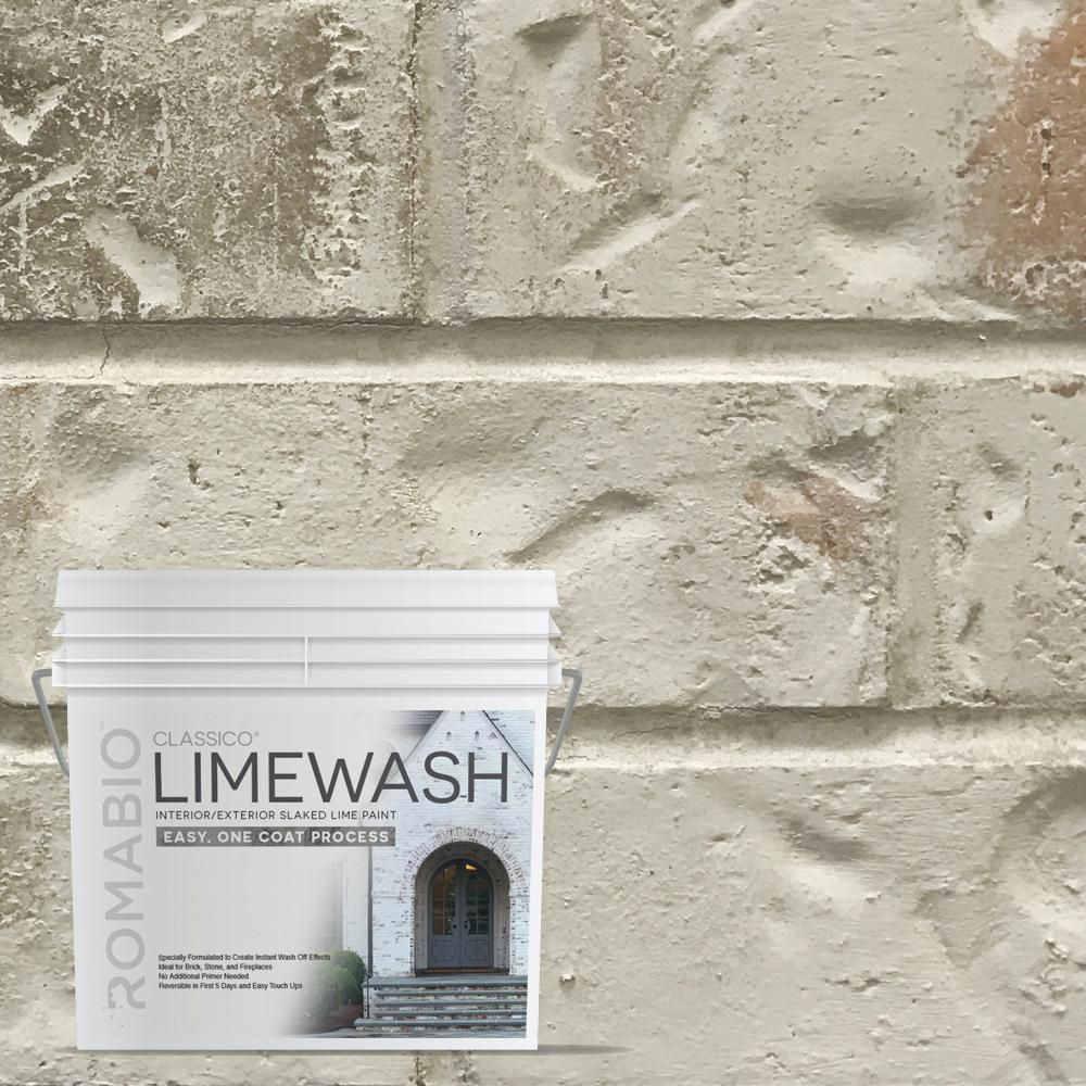 Best exterior house paint exteriormotionlights
